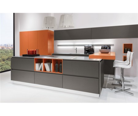 kitchen cabinet furniture on wholesale price