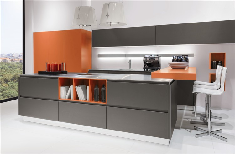 kitchen cabinets for cheap price kitchen cabinet furniture on price 8032