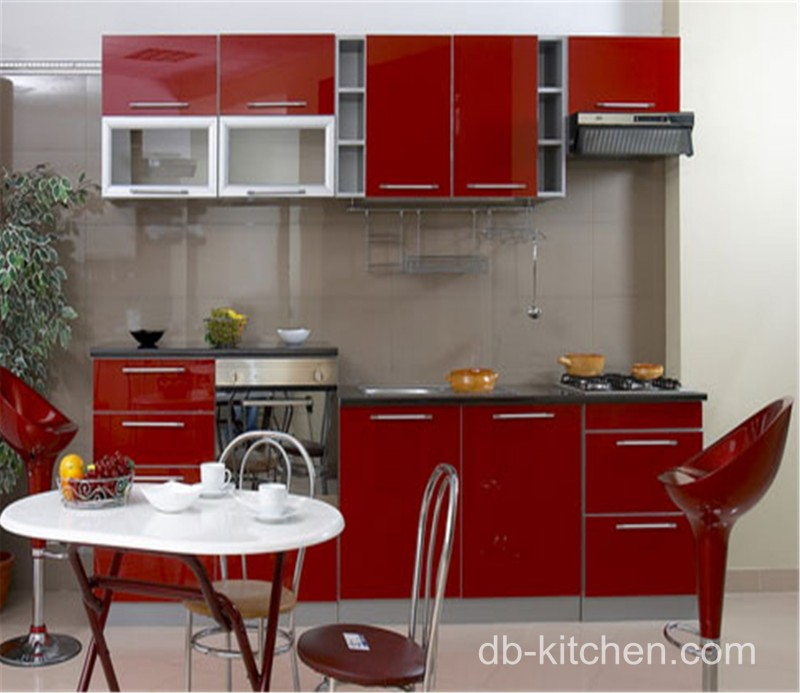 kitchen cabinets plywood | plywood kitchen cabinets design