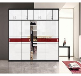 Modern Wardrobe Designs Ideas Stylish For Bedroom