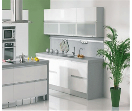 Gt High Gloss Kitchen Cabinets Gt White Gloss Kitchen Cabinets Gt High