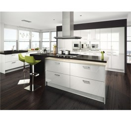 small kitchen cabinet for home use