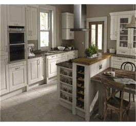 uv high gloss mdf kitchen cabinet wholesale