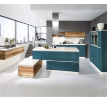 high gloss kitchen cabinet furniture design