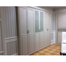 wardrobe sliding door high gloss