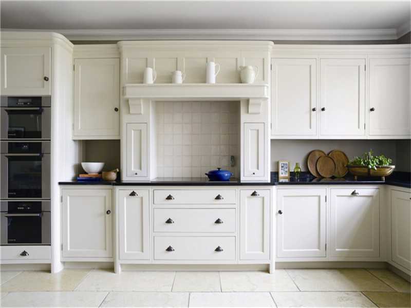 Mdf pvc kitchen cabinet design for Best material for kitchen cabinets