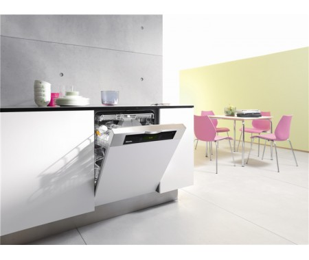 high gloss kitchen furniture/kitchen cabinet