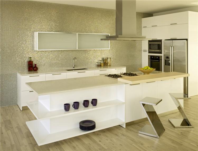 Home High Gloss Kitchen Cabinets White Gloss Kitchen Cabinets
