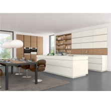 whole high gloss kitchen cabinet design,