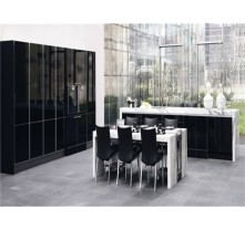 lacquer kitchen cabinet,kitchen cabinet design