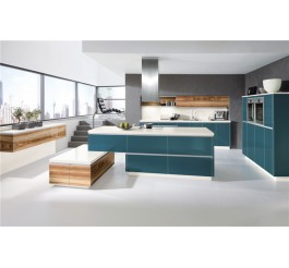 Kitchen Cabinets Mdf custom high gloss kitchen cabinet,high gloss kitchen cabinet doors