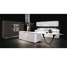 high gloss mdf kitchen cabinet,kitchen design