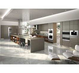 melamine plywood kitchen anti moisture high gloss mdf kitchen cabinet - Mdf Vs Plywood For Kitchen Cabinets