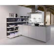 high gloss lacquer kitchen cabinet,kitchen design