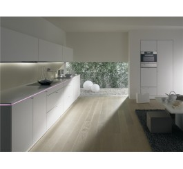 high gloss mdf kitchen design ,