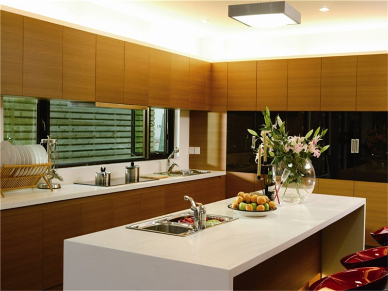 Mdf Kitchen Cabinets Pictures