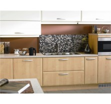 melamine plywood kitchen cabinet,