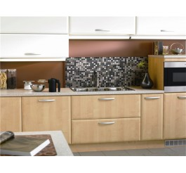 kitchen cabinets plywood plywood kitchen cabinets design cabinet plywood supplier india kitchen cabinet plywood