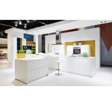kitchen cabinet design,kitchen furniture