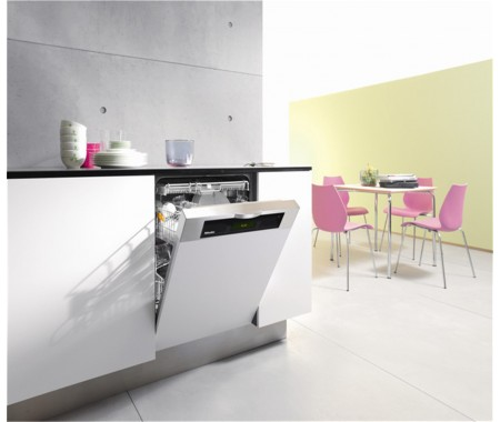uv high gloss mdf kitchen design