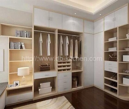 Walk In Closet Design walk in wardrobes designs | walk-in closet design ideas - db
