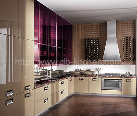 china high gloss acrylic kitchen cabinets p 1354 613