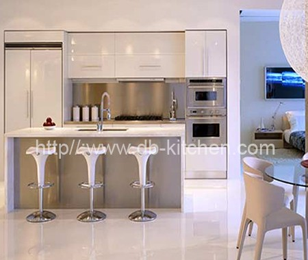 Kitchen Cabinet Design Acrylic Kitchen Cabinets Mini Small High