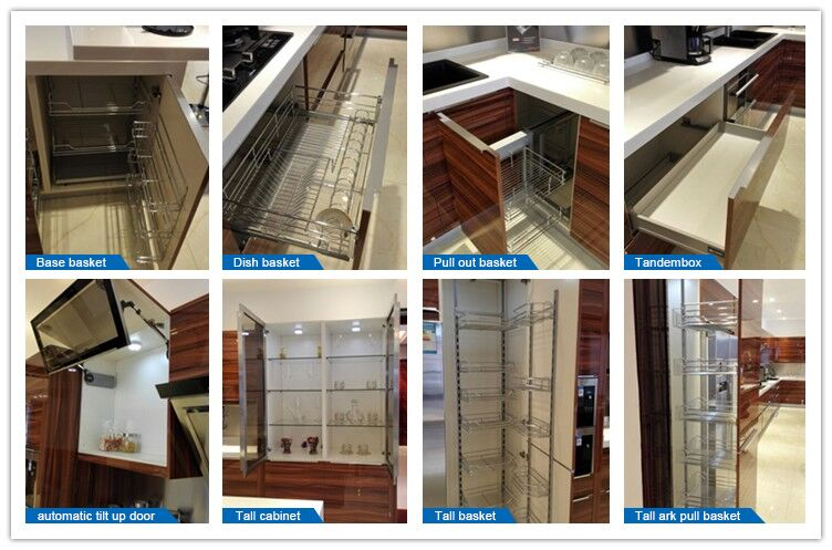 jisheng kitchen cabinet doors
