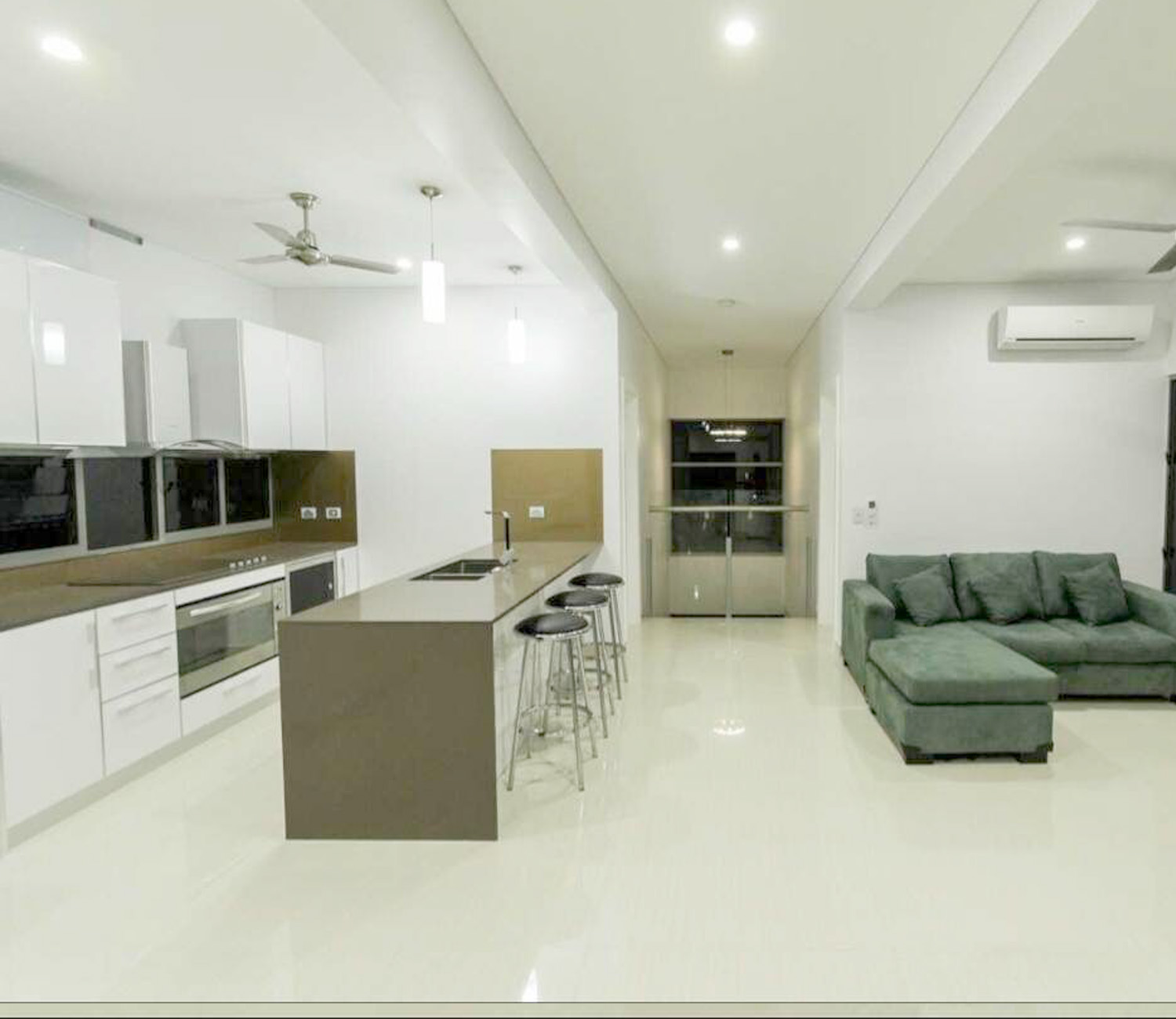 Australian Kitchen Australian Style Kitchen Cabient China Kitchen Cabinet Supplier