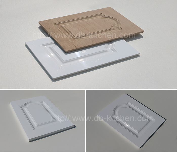 high gloss plywood lacquer panel