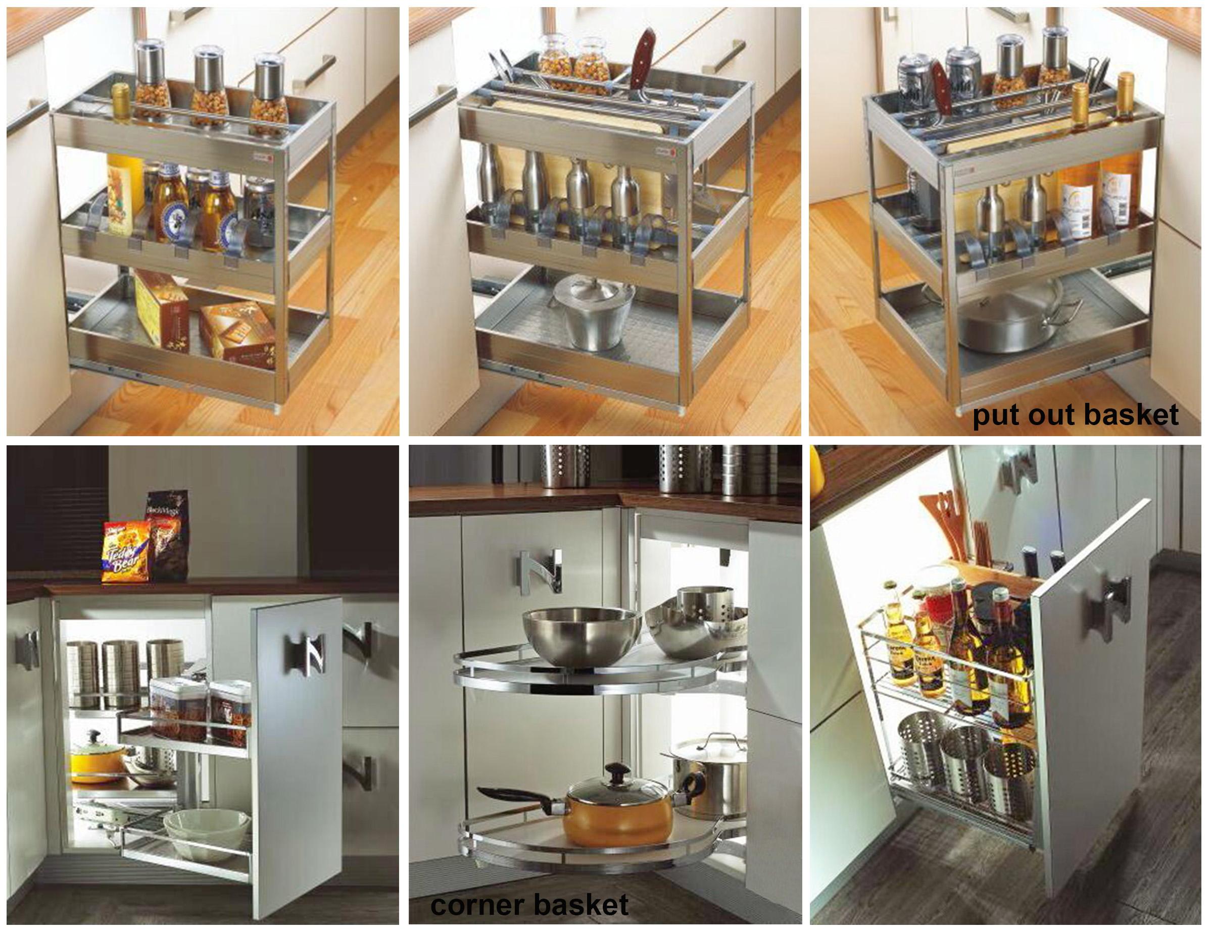 china high gloss acrylic kitchen cabinets